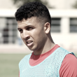Hicham también firma con el Almería hasta 2021