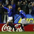 Memorable Match: Leicester City 1-1 Arsenal – Substitute Hignett fires in late equaliser against Invincibles