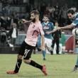 Un penalti mantiene al Nápoles en la pelea por el título