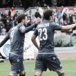Napoli, Benitez ed il paradosso della dura legge del gol