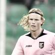 Serie A: l'Atalanta si conferma attivissima sul mercato