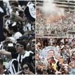 Re-autorizan entrada de bombos y banderas a los encuentros del Fútbol Peruano