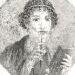 Hipatia: la voz de la sabiduría