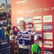 Live Slalom Speciale Maschile di Bormio, segui la diretta dello Sci Alpino