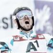 Sci Alpino - St Moritz 2017, Gigante: Hirscher mette tutti in fila