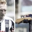 El historial entre Talleres y Godoy Cruz