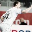 Resumen día seis EHF Euro 2018: República Checa se confirma como la revelación del torneo