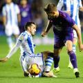 Previa Celta de Vigo -Real Sociedad: un duelo de realidades distintas