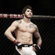 Em busca de sequência de vitórias, Erick Silva enfrenta Yancy Medeiros no UFC Rio