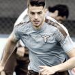 Lazio - Il Southampton cinese piomba su Hoedt