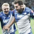 1889 Hoffenheim vs Bayer Leverkusen: Both sides look to stay in touch with leaders