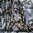 SC Paderborn 0-0 TSG Hoffenheim: Honors Even At The Energieteam Stadion