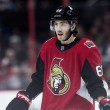 San Jose Sharks trade newly acquired Mike Hoffman to Florida Panthers