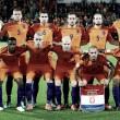 Anuario VAVEL selección holandesa 2017: Holanda, otro año de decepciones