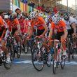 Richmond 2015: Holanda, Dumoulin vale para todo