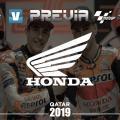 Previa VAVEL Honda GP de Qatar: el comienzo el Dream Team