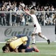 Verona 1-3 AC Milan: Inzaghi's men inspired by in-form Honda