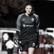 Hope Solo, US Soccer Federation settle grievance