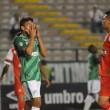 Cortuluá - Deportivo Cali : el visitante necesita mantenerse en los ocho