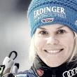 Biathlon: vince la tedesca che non ti aspetti, Nadine Horchler si impone nella mass start di Anterselva