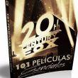 101 imprescindibles de la Fox