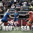 Houston Dash vs Seattle Reign Preview: Seattle looks to keep perfect record against Houston