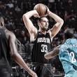 NBA - Washington tiene a bada Memphis, Houston non si ferma più