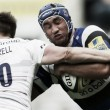 Returning duo Naiyaravoro and Houston included in Wallabies squad to face England