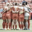 2018 NWSL Preseason roster: Houston Dash