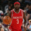 NBA, Ty Lawson approda ai Kings