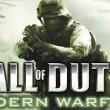 Remasterización de CoD: Modern Warfare