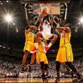 Le Heat va bien défendre son titre !