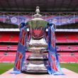 FA CUP 3ème tour, les résultats de 16H