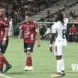 El DIM sigue sin ganar en Liga
