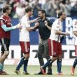 Hamburg continue dismal bundesliga form into Hinrunde