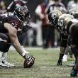 La defensa de los Texans vence en batalla divisional a los Jaguars