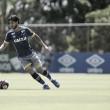 Mano Menezes encaminha Cruzeiro com Hudson e Ábila para enfrentar o Uberlândia