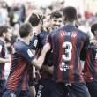 Previa Alcorcón - Huesca: nueva defensa del liderato