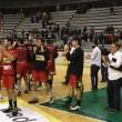 Pejanovic aleja al Huesca del descenso