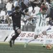 Los datos del SD Huesca - Córdoba CF: un rival talismán