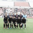 Analizando al rival blanquiverde, la SD Huesca