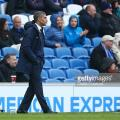 Hughton: It could have been worse