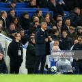 "Hughton: ""We showed great attitude"""