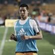 ¿Hugo Ayala tiene posibilidades de ir al Mundial?