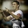 Hugo Domingos Gomes llega cedido al Granada CF 'B'