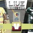 Atlético Huila - Deportivo Cali en vivo y en directo online por la Liga Águila II 2016