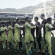 Análisis táctico del rival del Eibar: Villarreal CF