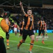 Hull City 4-2 Middlesbrough: Tigers take the spoils in survival shoot-out