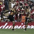 How Hull can hurt Arsenal