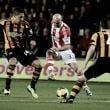 Hull City - Stoke City: una victoria para ahuyentar malos augurios